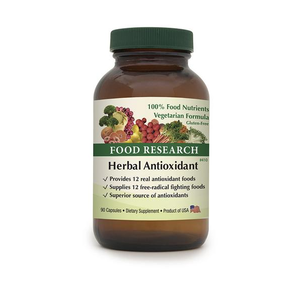 HerbalAntioxidant_grande