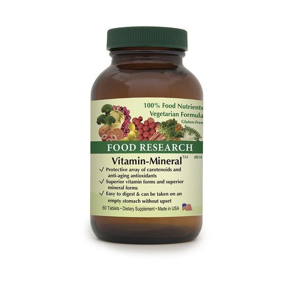 Vitamin_Mineral60_aa825d1c-fd07-4deb-b002-070fea1f17d5_grande