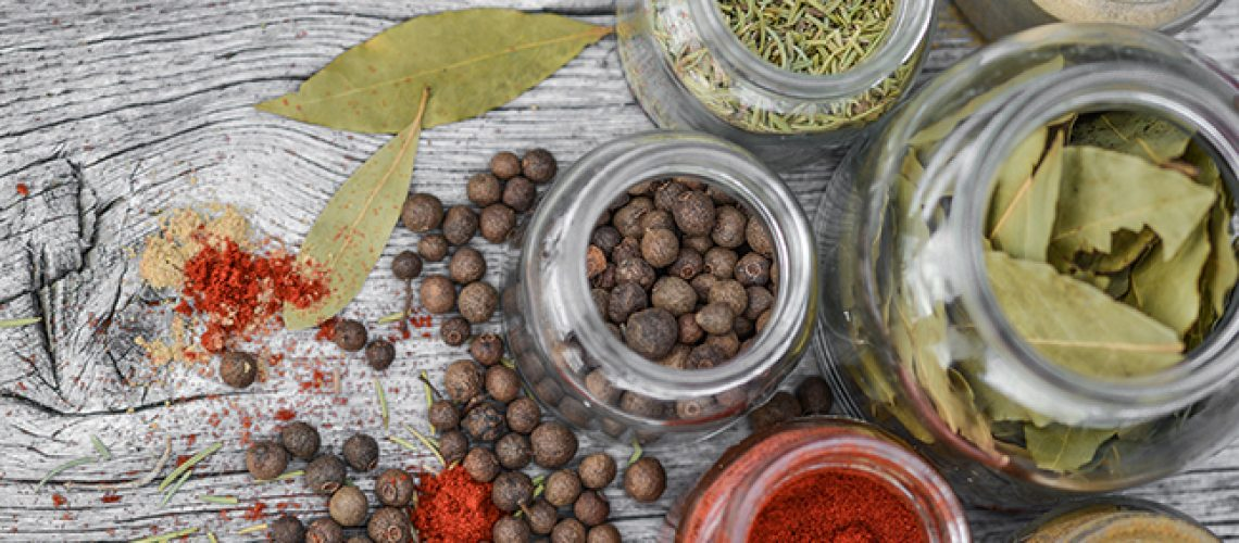 spices-2548653lrb